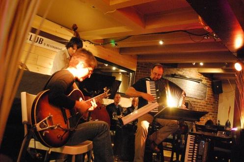 Trio-Martin-Bellemare-0371