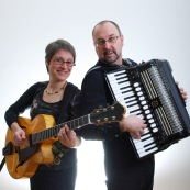 Duo-Christine-Martin-Basse-resolution-0296